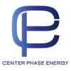 centerPhaseEnergy_element_view